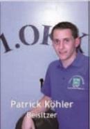 5bfac1b7e3366Patrick_Koehler.jpg