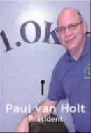 5bfac1b7e76fcPaul_van_Holt.jpg